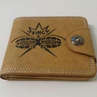 僕のヒーローアカデミア折り財布(その他)