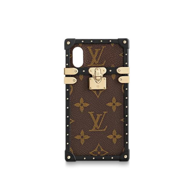 ヴィトン iphone8 ケース 新作 - iphone8 透明 ケース