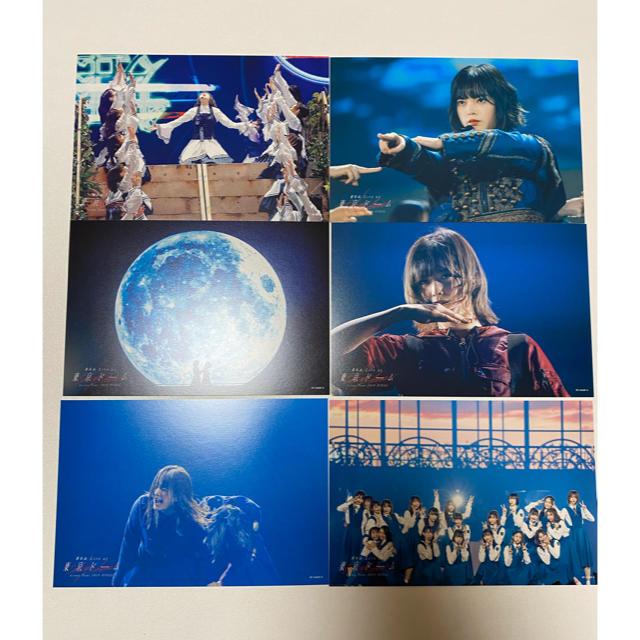 欅 坂 46 東京 ドーム チケット