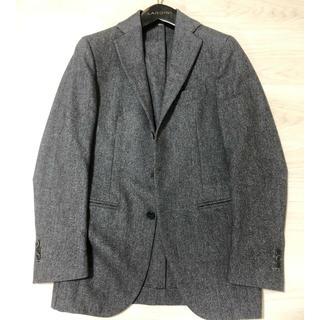 ユナイテッドアローズ(UNITED ARROWS)のErrico Formicola(エッリコ・フォルミコラ)スーツ(セットアップ)