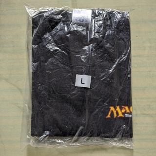 マジックザギャザリング(マジック:ザ・ギャザリング)のマジックザギャザリング Tシャツ 未使用品(Tシャツ/カットソー(半袖/袖なし))