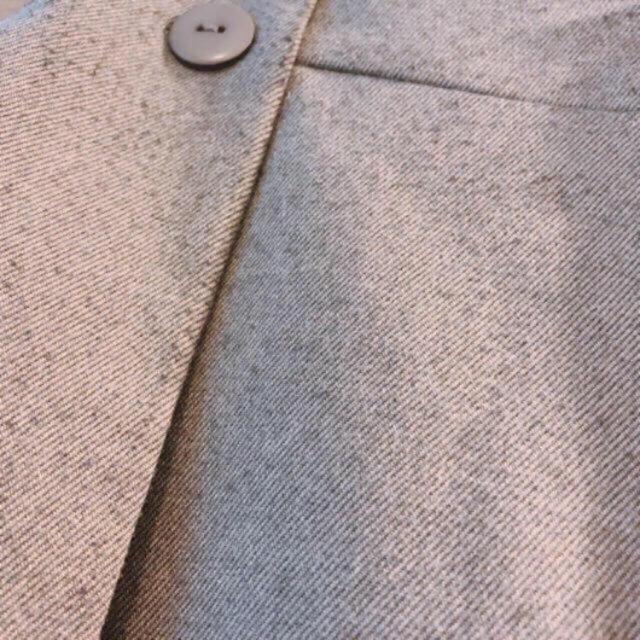snidel(スナイデル)のスナイデル ショートパンツ レディースのパンツ(ショートパンツ)の商品写真
