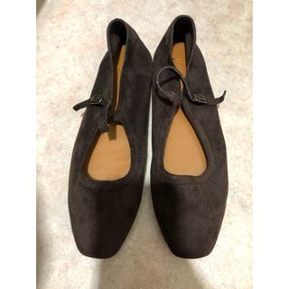 スタイルナンダ(STYLENANDA)の韓国 パンプス 靴(ハイヒール/パンプス)