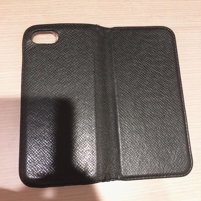 LOUIS VUITTON - 値下げしました ルイヴィトン iPhoneケース カバーの通販