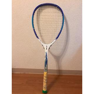 ヨネックス(YONEX)のテニスラケット(ラケット)