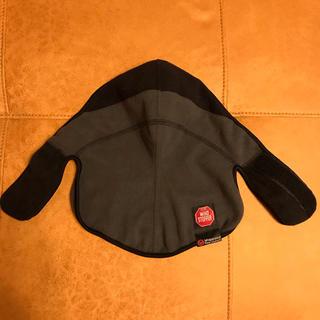 GORE WIND STOPPER 防寒フェイスガード(バイク用)(装備/装具)