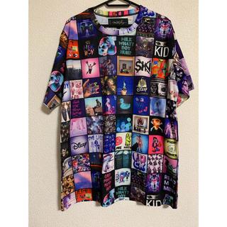 ミルクボーイ(MILKBOY)のmilkboy インスタグラムTシャツ インスタ Tシャツ ミルクボーイ(Tシャツ(半袖/袖なし))