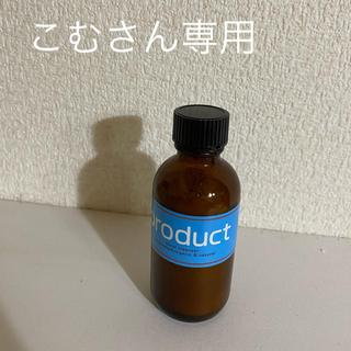 プロダクト(PRODUCT)のproduct クレンザー(洗顔料)
