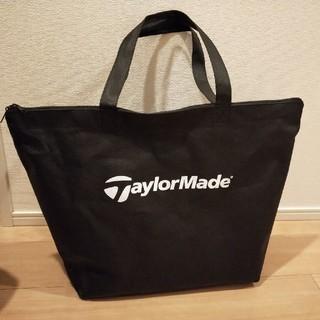 テーラーメイド(TaylorMade)の【新品未使用】テイラーメイドtaylormade 福袋バック(バッグ)