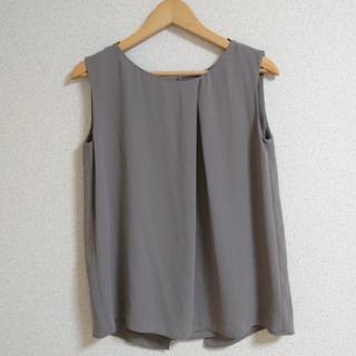 エスプリーク(ESPRIQUE)のエスプリミュール カットソー 半袖 9(カットソー(半袖/袖なし))