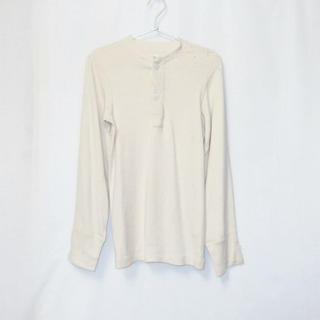 マルタンマルジェラ(Maison Martin Margiela)の▪️68's【MILITARY】LONG SLEEVE(Tシャツ(長袖/七分))