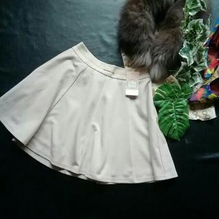 エルディープライム(LD prime)の♪LDプライム♪パイピングつきポンチスカート♪vis♡フェルゥ♡リンクイットオ(ミニスカート)