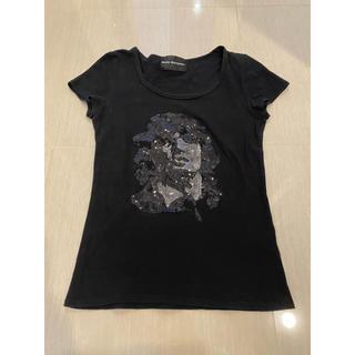 ダルタンボナパルト tシャツ(Tシャツ(半袖/袖なし))