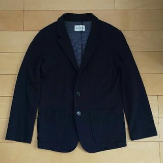 コドモビームス(こども ビームス)のアーチアンドライン  ジャケット  150(ジャケット/上着)