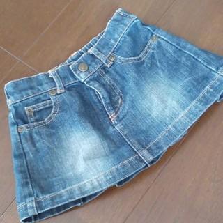 Ralph Lauren - ラルフ スカート