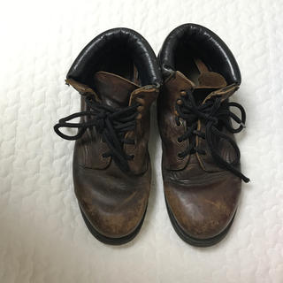 REDWING - Red wing ブーツ