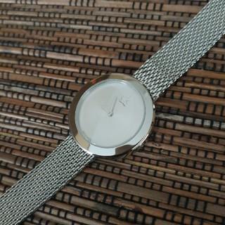 シーケーカルバンクライン(ck Calvin Klein)の☆新品未使用☆ カルバンクライン レディース腕時計 K3N23126(腕時計)