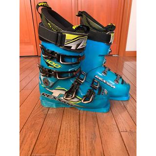 レグザム(REXXAM)の希少 REXXAM POWER REX S100 23cm-23.5cm(ブーツ)