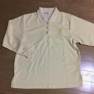 ポロシャツ★LL相当(ポロシャツ)
