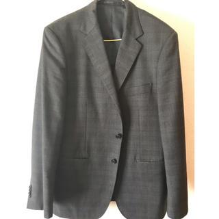 ユナイテッドアローズ(UNITED ARROWS)のmen'sスーツ(セットアップ)