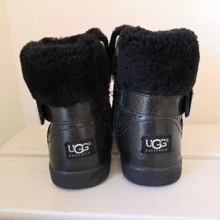 UGG - UGG ブーツ 13.5