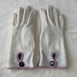 バービー(Barbie)のバービー ♡ 手袋(手袋)