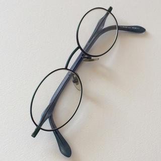 アランミクリ(alanmikli)のアランミクリ眼鏡(サングラス/メガネ)