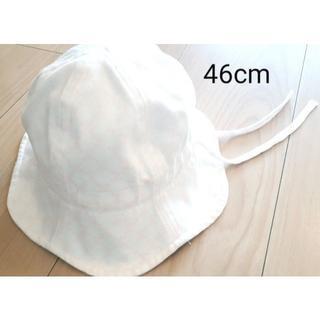 セリーヌ(celine)のベビーキャップ 46cm celine セリーヌ(帽子)