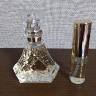 カネボウ(Kanebo)の新品トワニー オールドパルファム 2018(香水(女性用))