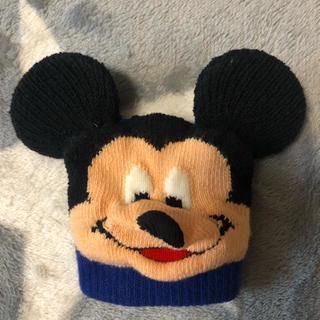 ミッキーマウス(ミッキーマウス)のミッキーマウス  リストバンド(その他)