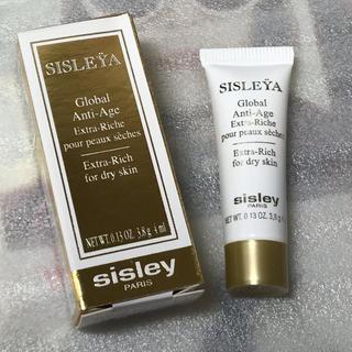シスレー(Sisley)の♡ sisley シスレイヤ エクストラ リッシュ (デイ&ナイトクリーム)♡(フェイスクリーム)