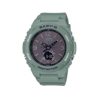 ベビージー(Baby-G)の【新品】BABY-G 腕時計(腕時計)