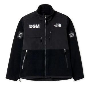 ザノースフェイス(THE NORTH FACE)のThe North Face X DSM Denali Jacket XL(その他)