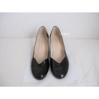 マリクレール(Marie Claire)のmarie claire forum マリークレール パンプス 靴 L 結婚式(ハイヒール/パンプス)