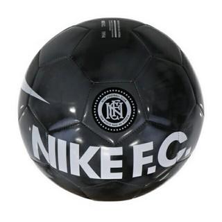 ナイキ(NIKE)のNIKE FC サッカーボール 5号球 練習球 フットサル(ボール)