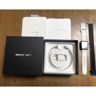 アップルウォッチ(Apple Watch)のMOTTAINAI ARIGATAI様 専用(スマートフォン本体)