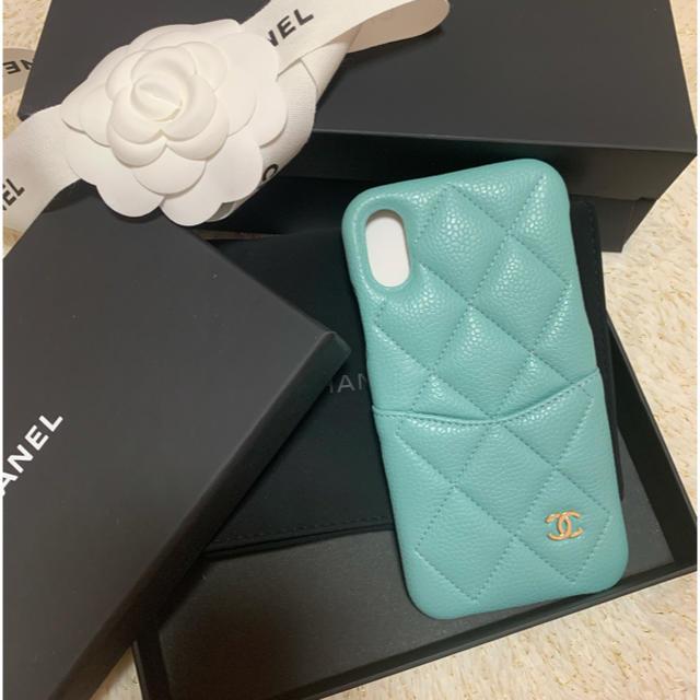 日本最大級iPhone11ProMaxケースGucci,chanelアイフォン11Proケースシリコン