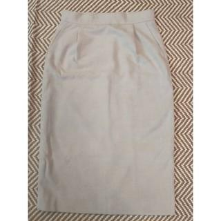 ロペ(ROPE)のロペ ROPE スカート サイズM 新品(ロングスカート)