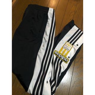 オリジナル(Original)のアディブレイク パンツ adidas(その他)