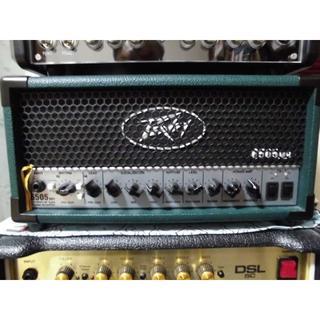 【PEAVEY】6505 MH Japan Edition(エレキギター)