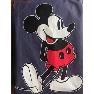 ディズニー(Disney)のディズニーレインポンチョM(ポンチョ)