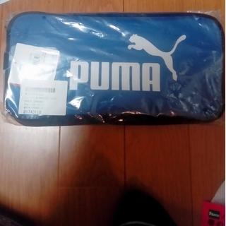 プーマ(PUMA)のPUMA シューケース(その他)