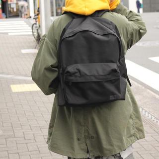 ヨシダカバン(吉田カバン)のminnano バックパック リュック 9周年(リュック/バックパック)