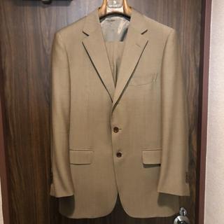 ユナイテッドアローズ(UNITED ARROWS)のユナイテッドアローズ ソブリン スーツ 13万(セットアップ)