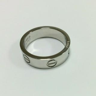 【期間限定Sale】ビスリング 石なし ホワイト/ローズ/イエロー(リング(指輪))