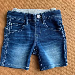 BREEZE - ズボン 80サイズ