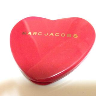 マークジェイコブス(MARC JACOBS)のMARC JACOBSのミラー(その他)