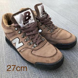 ニューバランス(New Balance)のNew Balance ニューバランス 710 (その他)