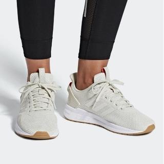 アディダス(adidas)の新品 アディダス クエスターライド QUESTARRIDE ランニング(スニーカー)
