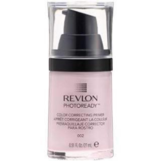 レブロン(REVLON)のレブロン REVLON 化粧下地 フォトレディ プライマー(化粧下地)
